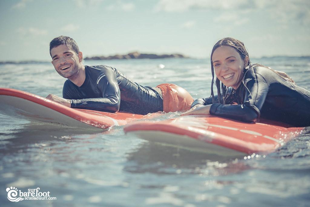 Surf 7 Ottobre 18