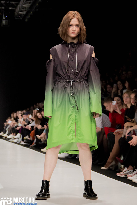 mercedes_benz_fashion_week_nvidia_x_ snazhana_nyc_016