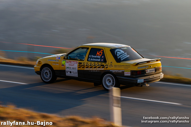 RallyFans.hu-17179