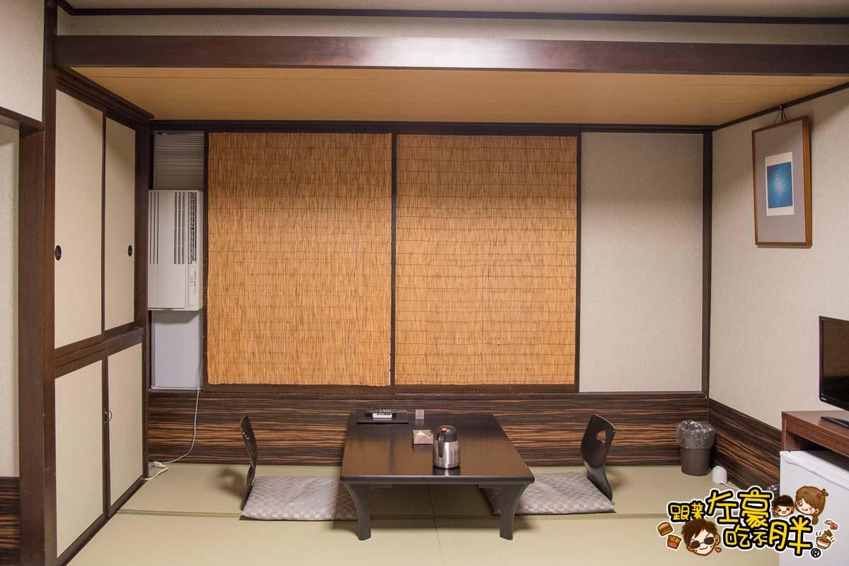 日本東北自由行(仙台山形)DAY3-84