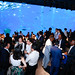 SIBCON 2018 - Cocktail Party