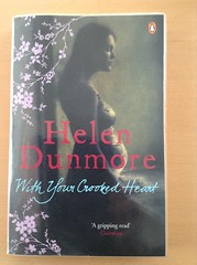 With Your Crooked Heart - Helen Dunmore