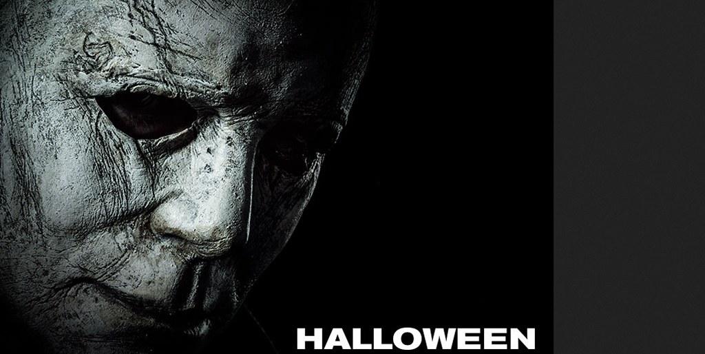 Halloween 2018
