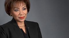 Wilmington University President Dr. LaVerne T. Harmon Given Prestigious NAACP Award