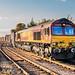 66057 DB Cargo_IMG_2186