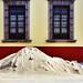 A Bit of Querétaro (5) por Carl Campbell