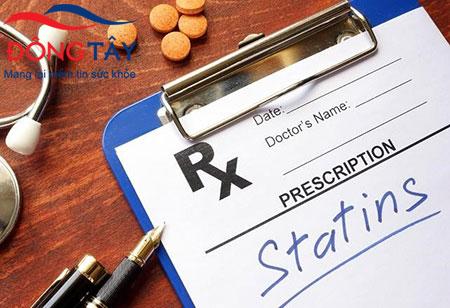 Cách kết hợp thuốc điều trị để người bị cao huyết áp sống lâu hơn