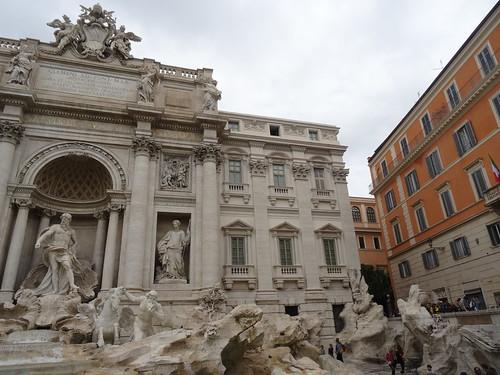 18-05-09 Rome (99)