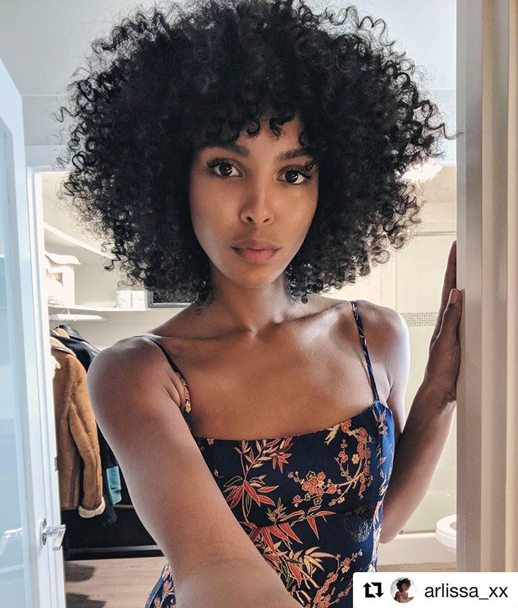 Best Haircuts For Curly Hair 2019 That Stand Out 1