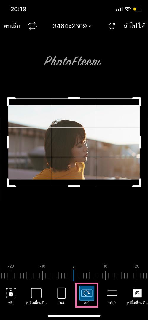 PicsArt-Black-Crop05