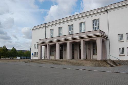 bitterfeld kulturhaus
