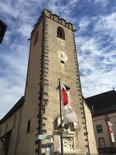 19 - Kronberg - St.-Johann-Kirche