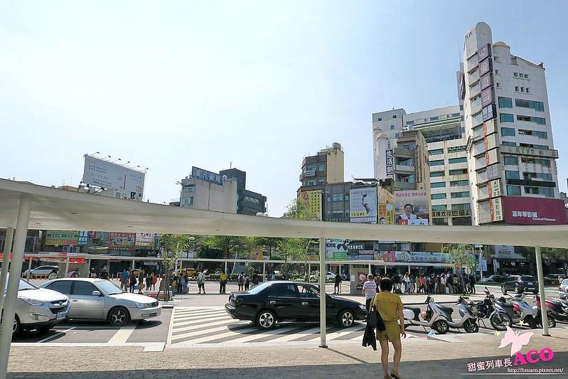 台灣好行 嘉義IMG_4556_Fotor.jpg
