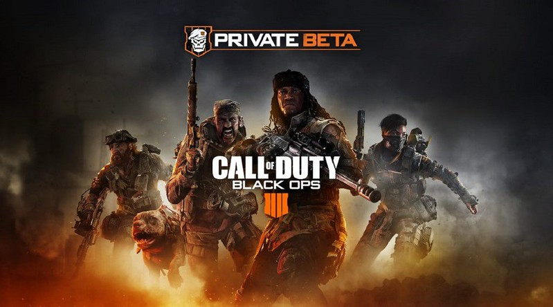 call-of-duty-black-ops-4-private-beta.jpg.optimal