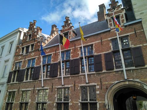 Rubenshuis