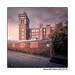 Falcon-Mill,-Bolton-(UK)-2014