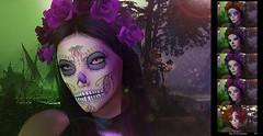 Dia de los muertos-3