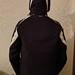 Lyžařská bunda Icelander - fotka 1