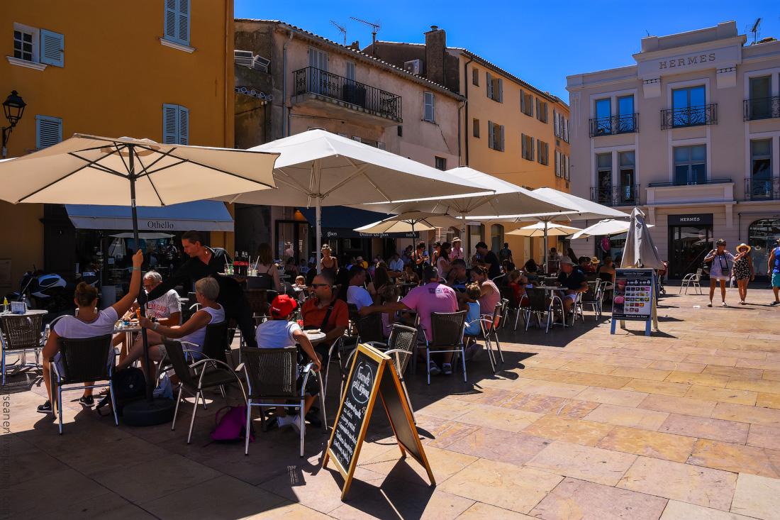 Saint-Tropez-(33)