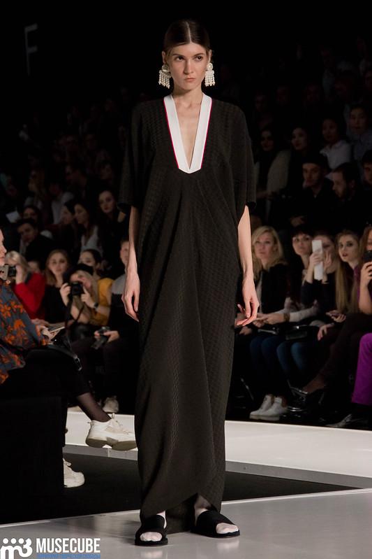 mercedes_benz_fashion_week_aka_nanita_012
