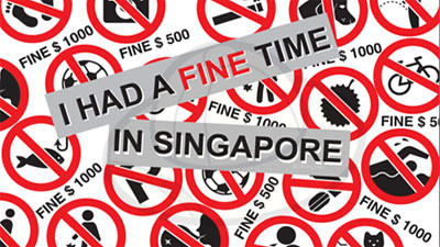 Triprovider_Singapore_Home_Laws