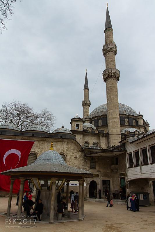 istanbul-1060