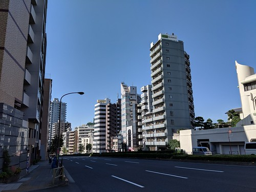 Japan Trip 2018 2002