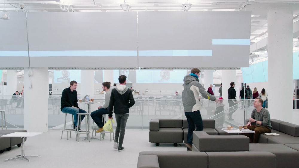 Want some insights into where workspaces are heading? - Image 1