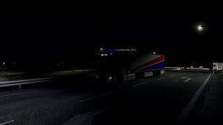 eurotrucks2 2018-10-31 22-16-29