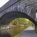 Elland Wood Viaduct