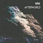 EGBO-Cover-Afterworld