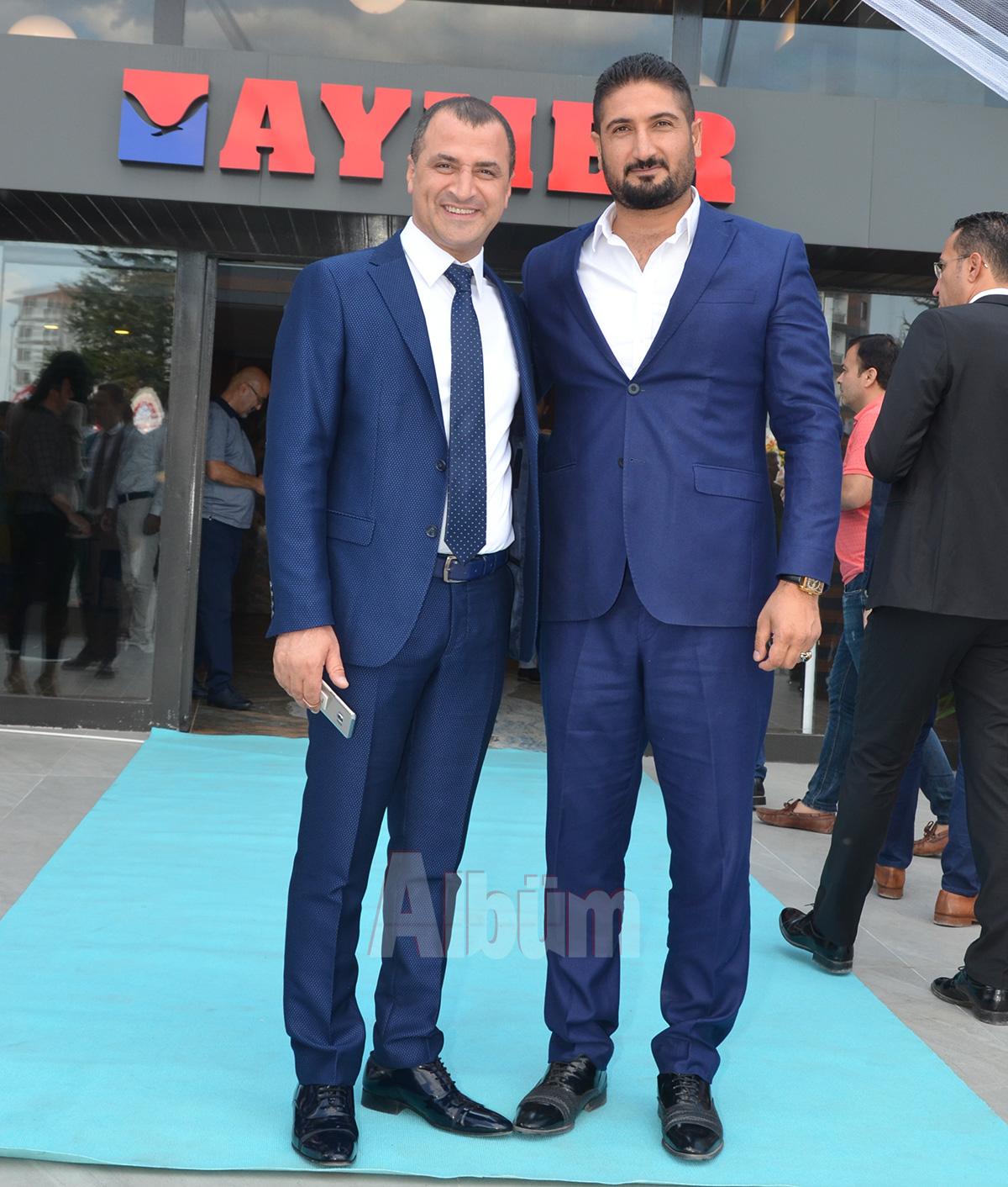 Mehmet-Usluu