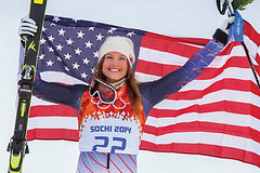 US Ski Team letos čeká výměna generací