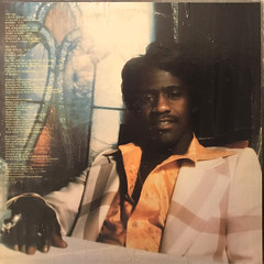 AL GREEN:AL GREEN IS LOVE(JACKET B)