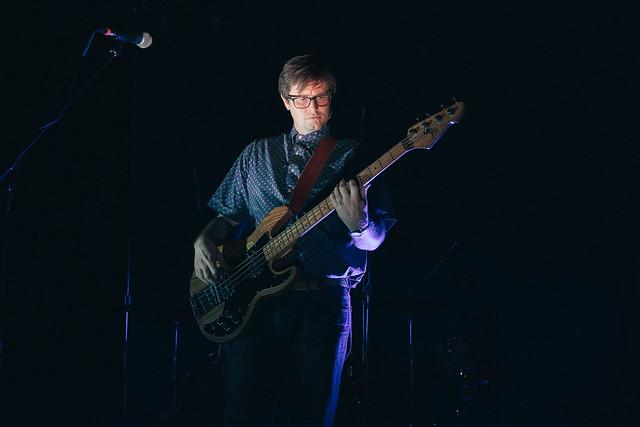 Ed_Schrader_musicBeat-4