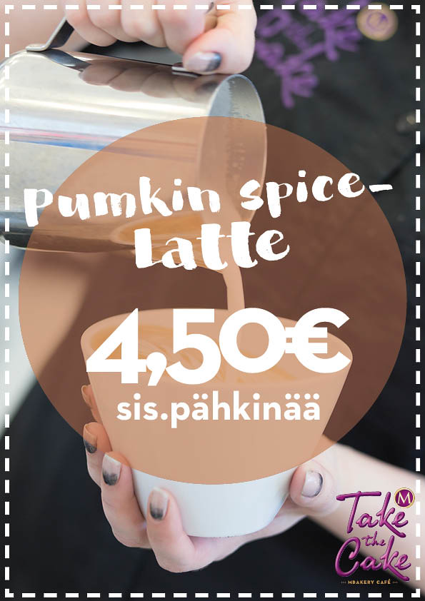 Pumkin_spice_latte_w210mm_h297mm