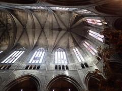Arles, Narbona, Camarga 2018 - Photo of Saint-Marcel-sur-Aude