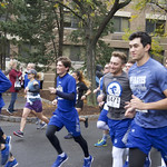 31578715138 34th Annual Farinella 5K Run