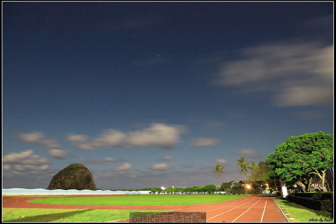 Canon EOS R 10天使用心得分享.. @basic的生活日記