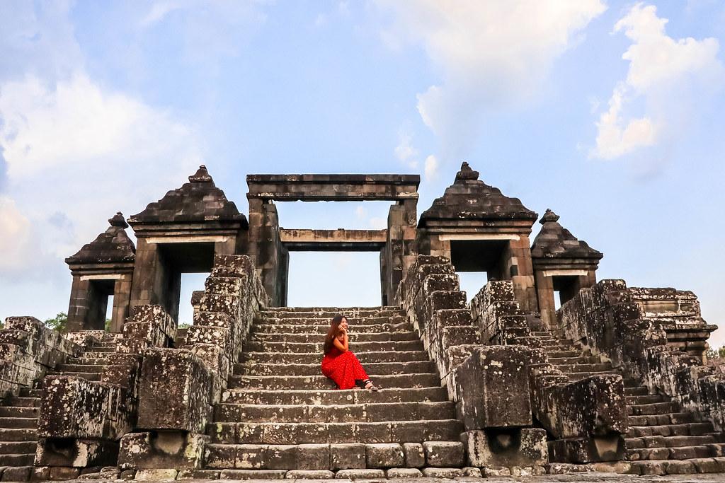 ratu-boko-temple-alexisjetsets-20