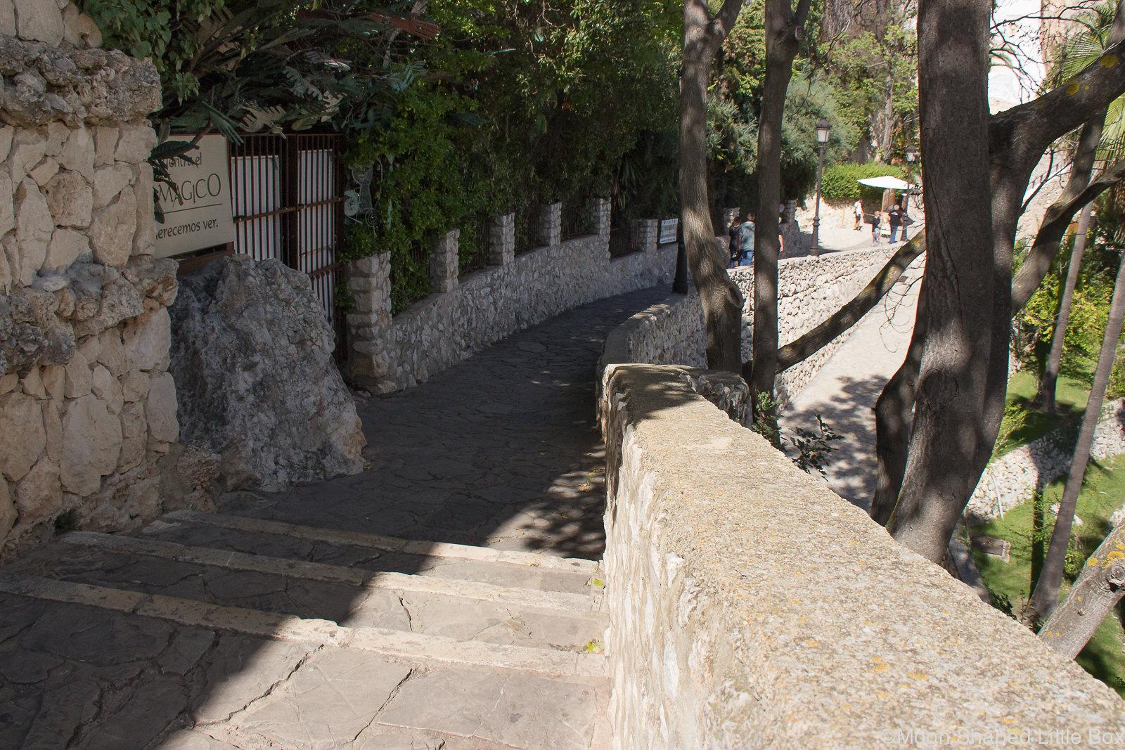 Guadalest_Spain_Espanja_2018-9