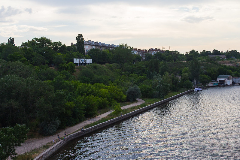 mykolaiv18-156