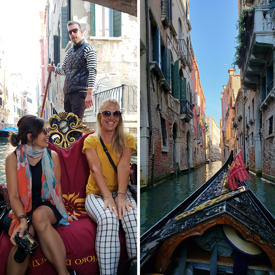 05-gondola-ride-in-venice-1