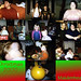 Christmas Day Montage