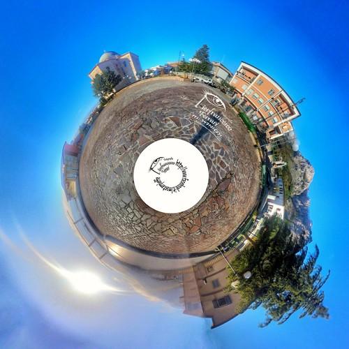 Stamattina #Frascineto #Cosenza #Calabria #Pollino Per servizi foto e video contattami al: 📞 3471016791 o ✏ scrivi a questa pagina!