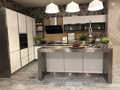 kitchen cabinet d