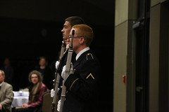 Veterans Reception-36
