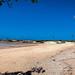 North West beaches