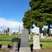 Port Glasgow Cemetery Woodhill (52)