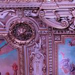 ภาพของ Hôtel de Ville ใกล้ ปารีส. paris nuitblanche hôteldeville